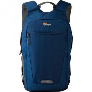 Picture of LOWEPRO Photo Hatchback Series BP 150 AW II Backpack