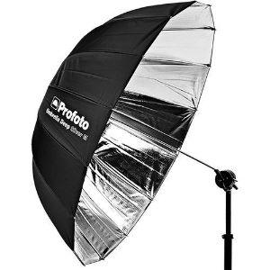 Picture of Profoto Deep Medium Umbrella