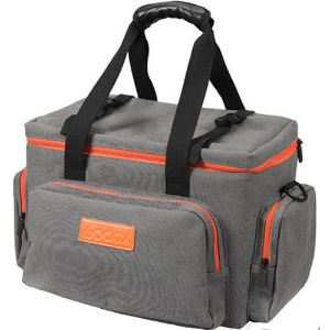 Picture of Godox CB15 Carrying Bag for S30 Kit