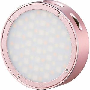 Picture of Godox Brand Photography Light R1-Pink