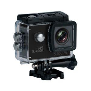 Picture of Sjcam Camera SJ4000 with Wi-Fi