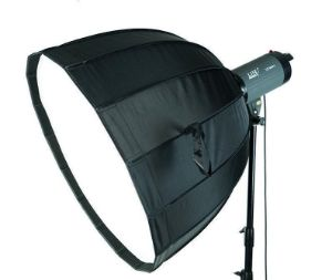 Picture of SK-16S 70cm Quick Deep Softbox