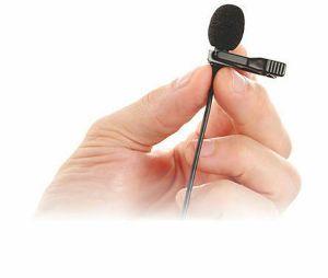 Picture of KODAK CM 21 MICROPHONE