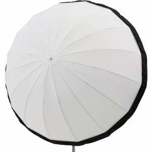 Picture of Godox Umbrella Softbox DPU-165BS