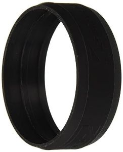 Picture of LENS RING BLACK