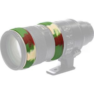 Picture of LENS RING CAMO