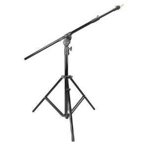 Picture of Godox Flash Accessory Stand 420LB