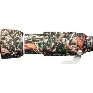 Picture of LENS OAK Neoprene Lens Protection Tamron 100-400MM Forest Camo