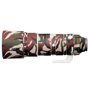 Picture of OAK For Sony 200-600 Green Camo