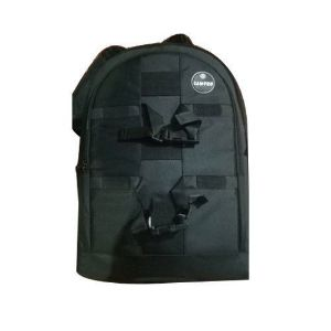 Picture of PhotoMaa Camera Bag B11