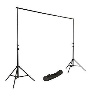 Picture of PHOTOMAA LIGHT STAND-9FT.