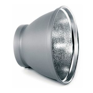Picture of PHOTOMAA REFLECTOR 21CM
