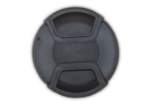 Picture of Photomaa Lens Cap 72MM