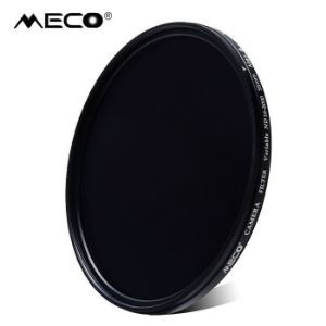 Picture of MECO 55MM VND (16-1000)  FILTER