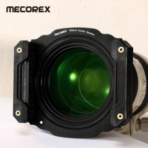 Picture of Meco Square Filter  100X100 15 Stops