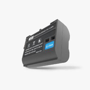 Picture of Battery Newell EN-EL15b
