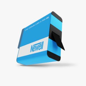 Picture of Battery Newell SPJB1B for GoPro Hero 8