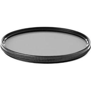 Picture of Nisi 52mm MC CPL Filter
