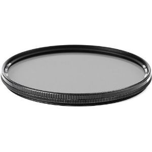 Picture of Nisi 55mm MC CPL Filter