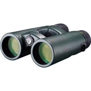 Picture of Vanguard Brand Binoculars Veo HD2 8420