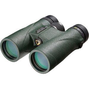 Picture of Vanguard Brand Binoculars Veo ED 8420