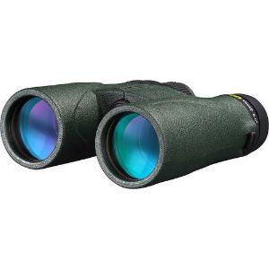 Picture of Vanguard Brand Binoculars Veo ED 1042