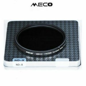Picture of Meco -S-Mc-Uv+Cpl+Ndx Kit M49