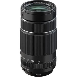 Picture of FUJIFILM XF 70-300mm f/4-5.6 R LM OIS WR Lens