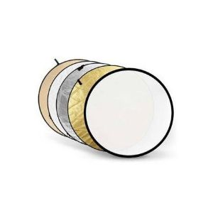 Picture of Godox RFT-06-6060 Collapsible Reflector Disc