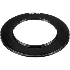 Picture of NiSi 55-82mm Adapter Ring for 100mm Filter Holder (V2-II)