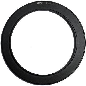 Picture of NiSi 67-82mm Adapter Ring for 100mm Filter Holder (V2-II)