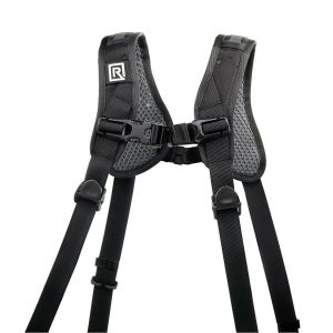 Picture of BlackRapid Double Breathe Camera Harness