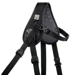 Picture of BlackRapid Hybrid Breathe Camera Neck Straps