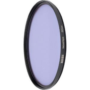 Picture of NiSi 82mm Natural Night Filter (Light Pollution Filter)