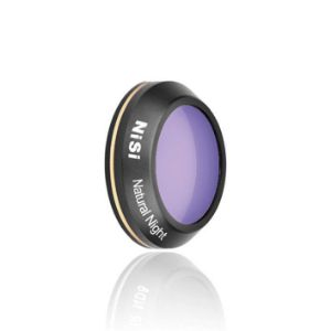 Picture of Nisi Nature Night filter for Dji Mavic Pro