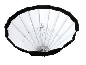 Picture of 12k Quick Assabled Soft Box 85cm