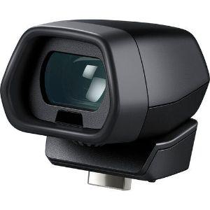 Picture of Blackmagic Design Pocket Cinema Camera Pro EVF for 6K Pro