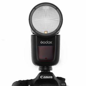 Picture of Godox Round Flash Kit V1 C