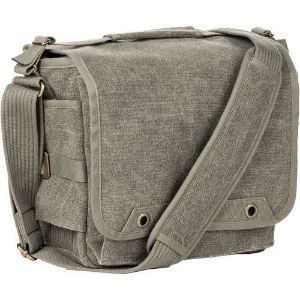 Picture of Think Tank Photo Retrospective 10 V2.0 Shoulder Bag (Pinestone)