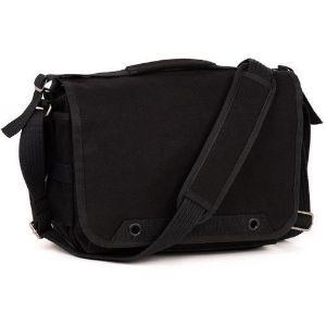 Picture of Think Tank Photo Retrospective 7 V2.0 Shoulder Bag (Black)