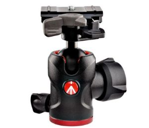 Picture of Manfrotto 494 Center Ball Head