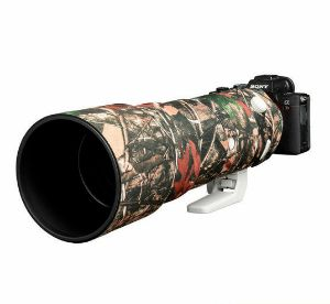 Picture of OAK For Sony 200-600 Forest Camo