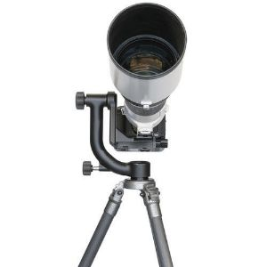 Picture of Wimberley Gimble Style Tripod Head WH-200