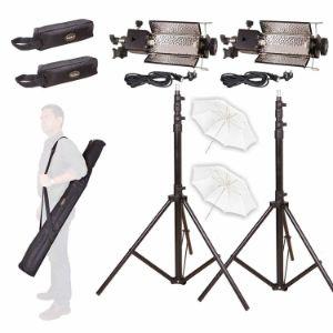 Picture of Harison Porta Light Kit D-1