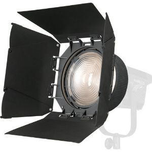 Picture of Nanlite Fresnel Lens for Forza 300 and 500