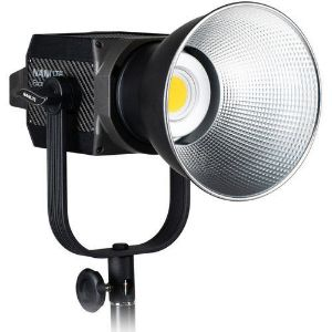 Picture of Nanlite Forza 200 Daylight LED Monolight