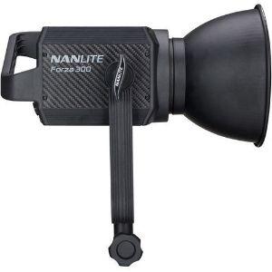 Picture of Nanlite Forza 300 LED Monolight