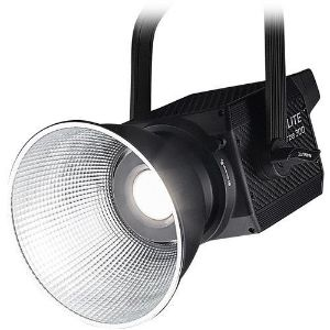 Picture of Nanlite Forza 500 LED Monolight