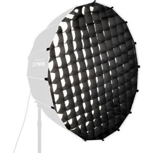 Picture of Grid:Match with Parabolic softbox of 120CM
