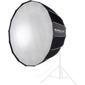 Picture of Parabolic softbox 150CM